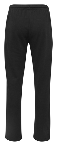 CORE KIDS GK PANTS, BLACK, packshot