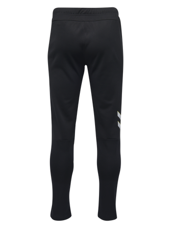 TECH MOVE FOOTBALL PANTS, BLACK, packshot