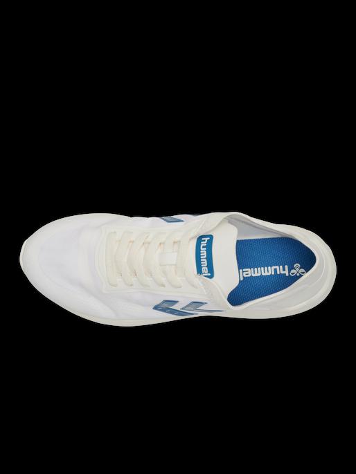 MINNEAPOLIS LEGEND, WHITE/BLUE, packshot