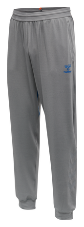 hmlINVENTUS SWEATPANTS, SHARKSKIN, packshot