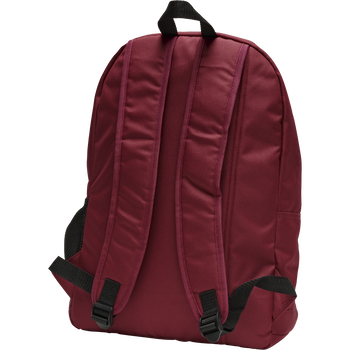 CORE BACK PACK, BIKING RED/RASPBERRY SORBET, packshot