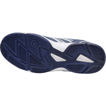 AERO TEAM 2.0, BLUE DEPTHS, packshot
