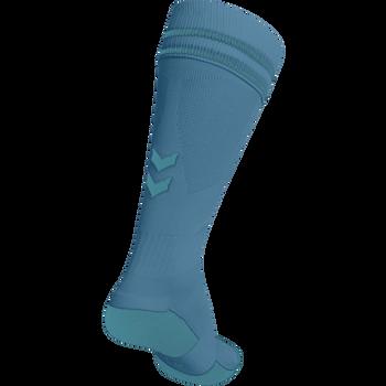 ELEMENT FOOTBALL SOCK , CELESTIAL, packshot