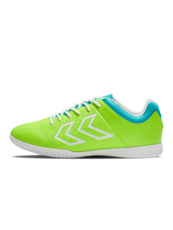 SWIFT TECH, LIME GREEN, packshot