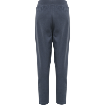 hmlANDREA PANTS, OMBRE BLUE , packshot